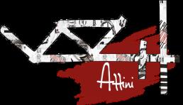 Logo Vaz - Valentina Azzini