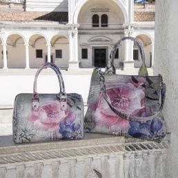 Amor Art Wearing - coppia borse